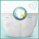 Подгузники Pampers Premium Care 4 9-14кг 54шт