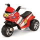 Электромобиль Peg-perego Mini Ducati (md0005)