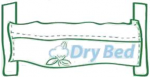DryBed