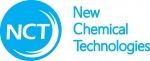 New Chemical Technologies